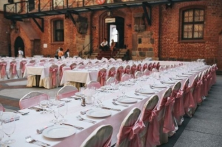 wedding-planner-dublin (1)