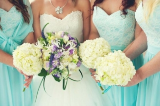 wedding-planner-dublin (10)