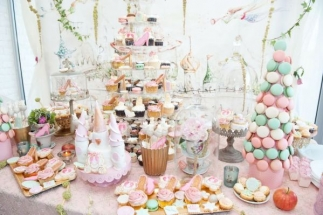 wedding-planner-dublin (12)