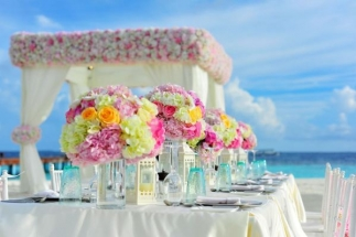 wedding-planner-dublin (121)