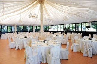 wedding-planner-dublin (13)