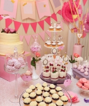 wedding-planner-dublin (14)