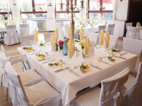 wedding-planner-dublin (18)