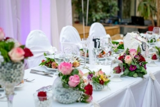 wedding-planner-dublin (2)