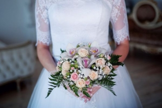 wedding-planner-dublin (25)