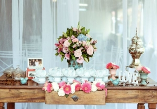 wedding-planner-dublin (26)