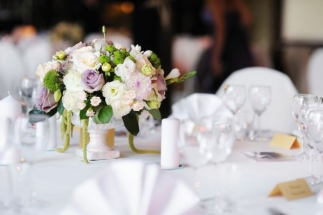 wedding-planner-dublin-5