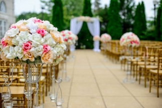 wedding-planner-dublin (8)