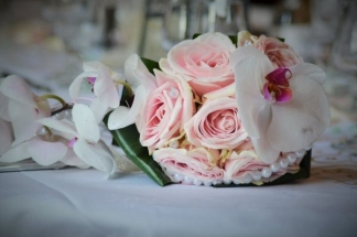 wedding-planner-dublin (8516)